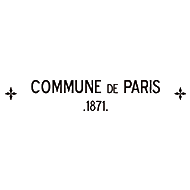 COMMUNE DE PARIS