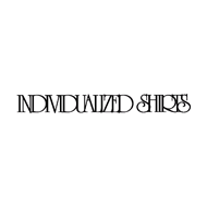 INDIVIDUALIZED SHIRTS
