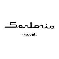 Sartorio