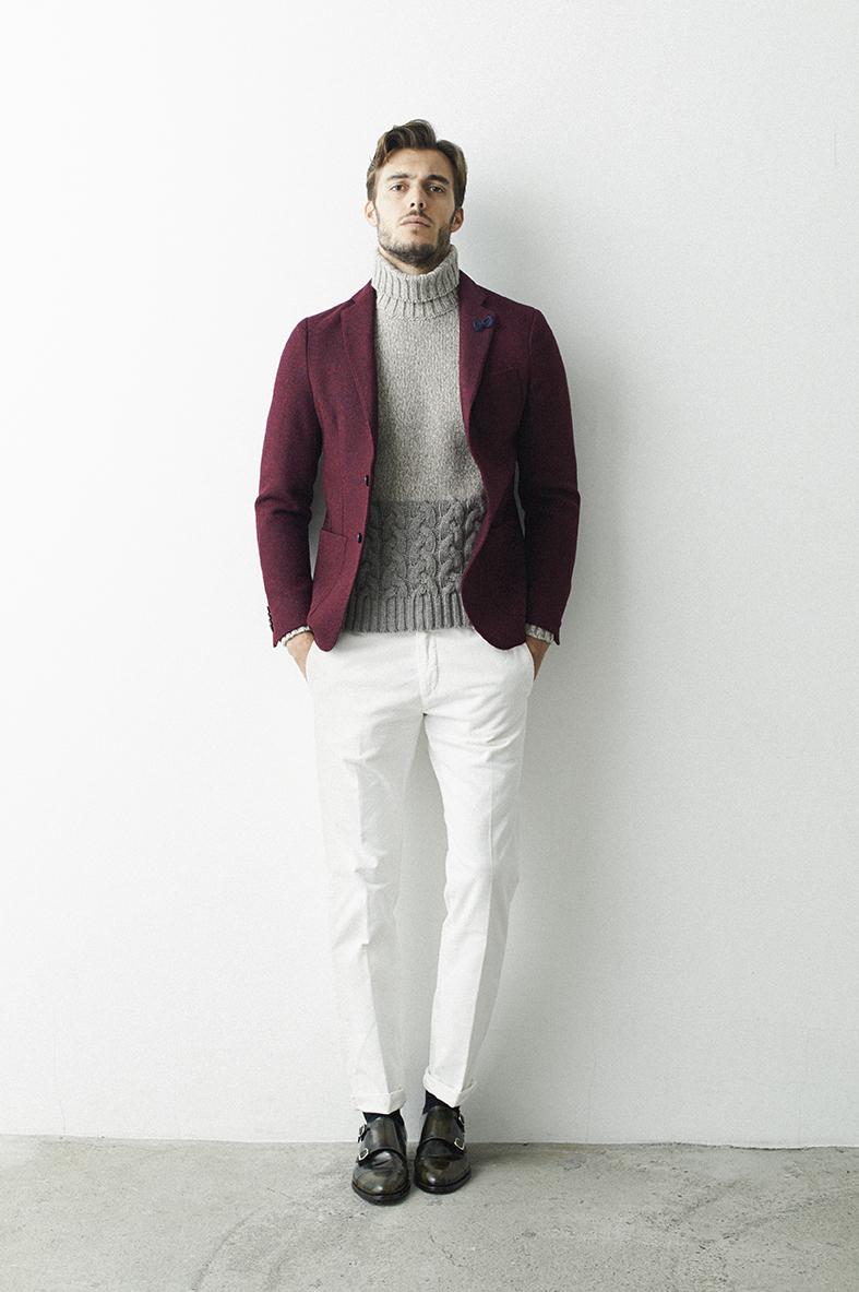 AMAN Style (3)